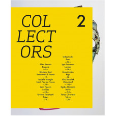 Arterritory Conversations with Collectors No 2