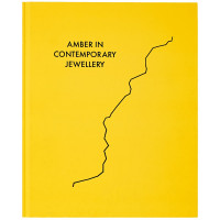 Amber in Contemporary Jewellery