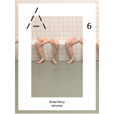 Arterritory Sarunas Nr. 6