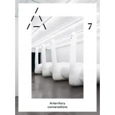 Arterritory Conversations No 7