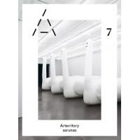 Arterritory Sarunas Nr. 7