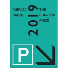 The Purvītis Prize 2019